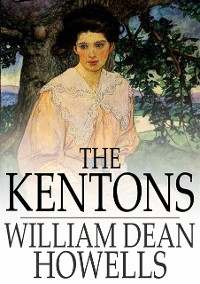 Cover Kentons