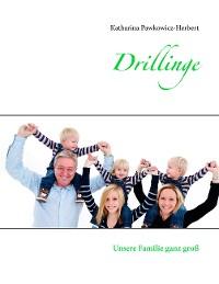 Cover Drillinge