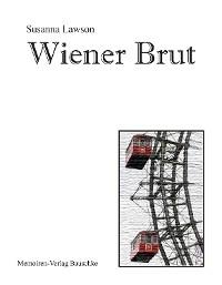 Cover Wiener Brut
