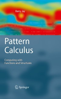 Cover Pattern Calculus
