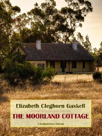 Cover The Moorland Cottage