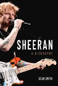Cover Sheeran