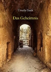 Cover Das Geheimnis