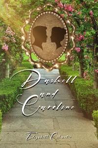 Cover Dashell and Caroline