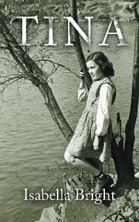 Cover Tina