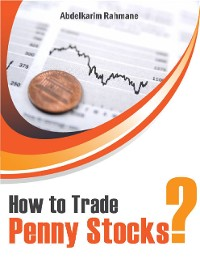 Cover How to Trade Penny Stocks?