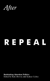 Cover After Repeal