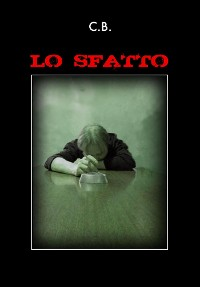 Cover Lo sfatto