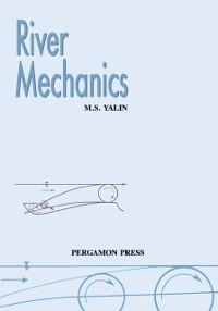 Cover River Mechanics
