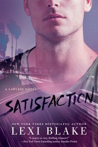 Cover Satisfaction