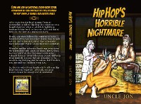 Cover Hip Hop's Horrible Nightmare