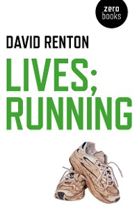 Cover Lives; Running