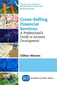 Cover Cross-Selling Financial Services