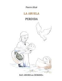 Cover La abuela perdida