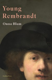Cover Young Rembrandt