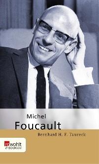 Cover Michel Foucault