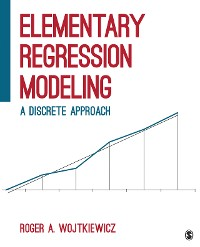 Cover Elementary Regression Modeling