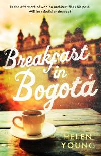 Cover Breakfast in Bogota