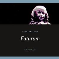 Cover Futurum