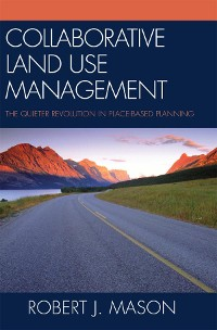 Cover Collaborative Land Use Management