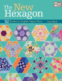 Cover The New Hexagon