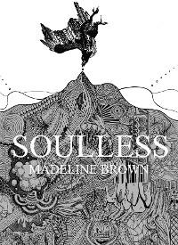 Cover Soulless