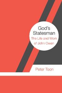 Cover God's Statesman