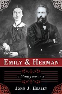 Cover Emily & Herman