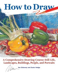 Cover How to Draw