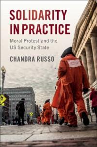 Cover Solidarity in Practice