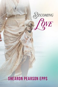 Cover BECOMING LOVE