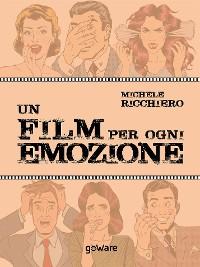 Cover Un film per ogni emozione
