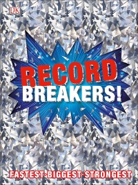 Cover Record Breakers!