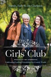 Cover Girls' Club