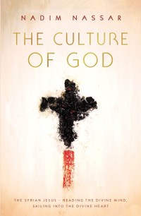 Cover Culture of God