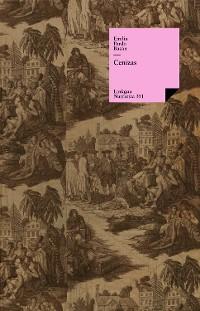 Cover Cenizas
