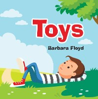 Cover Toys