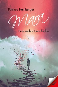 Cover Mara