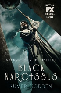 Cover Black Narcissus