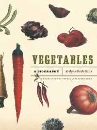 Cover Vegetables