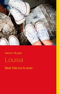 Cover Louisa