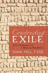 Cover Constructing Exile