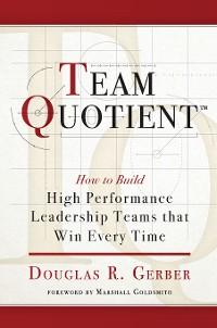 Cover Team Quotient