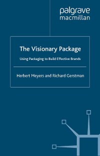 Cover The Visionary Package