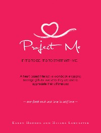 Cover Project Me