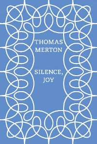 Cover Silence, Joy