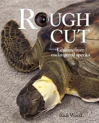 Cover Rough Cut