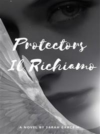 Cover Protectors: Il Richiamo