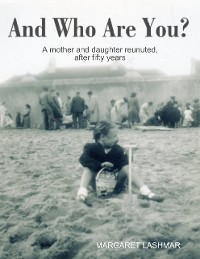 Cover And Who Are You?