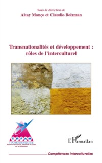 Cover Transnationalites et developpement: role